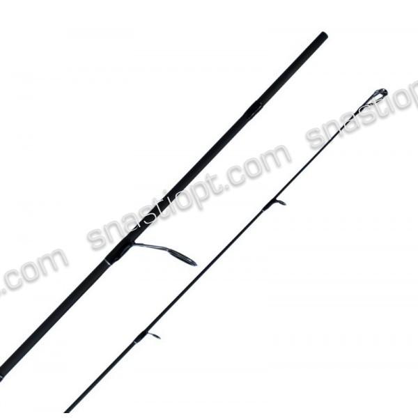 Спінінг Kaida Premium (102), тест 10-30г