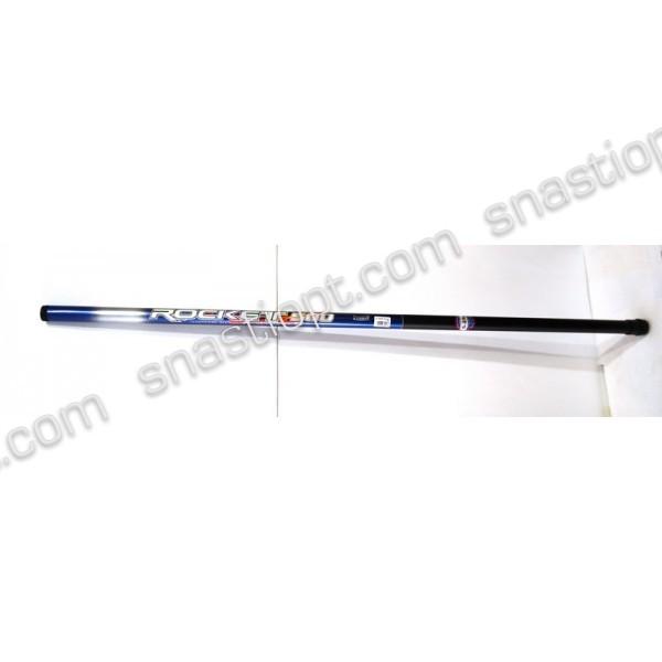 Вудка Zhibo Rocket №2304005 без кілець, тест 5-25г