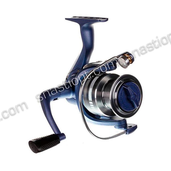 Катушка рыболовная HX 6000, 3+1 подш.