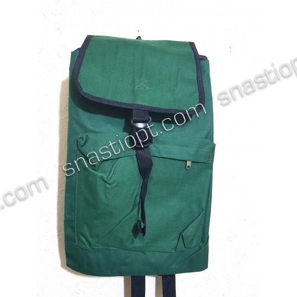 Рюкзак рыболовный непромокаемый Kaida, 45л