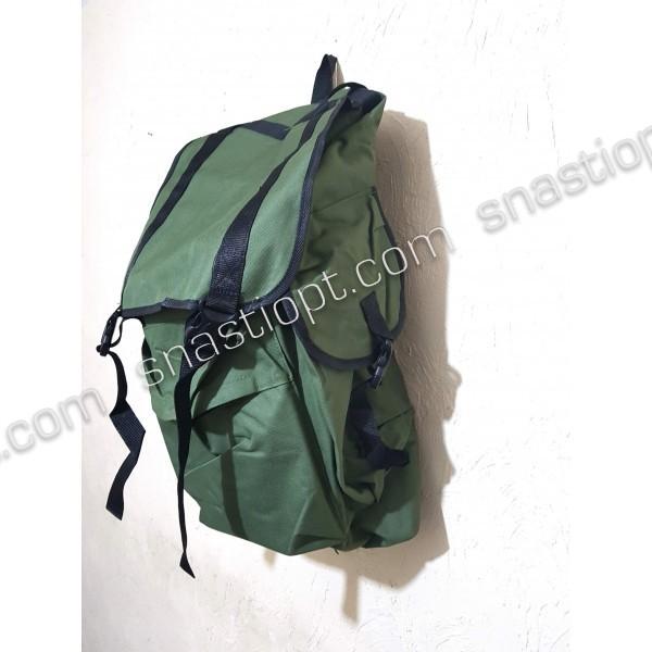 Рюкзак непромокаемый рыбацкий Кайда, 85л, глубокий