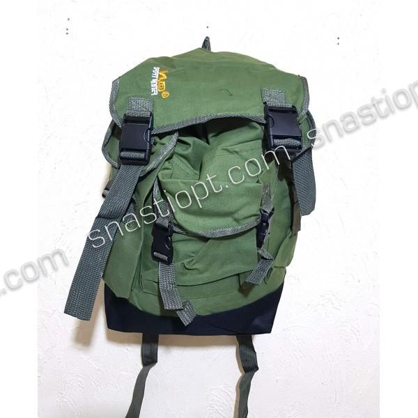 Непромокальний рюкзак для риболовлі Вінер, 80л