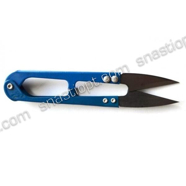 Ножиці універсальні