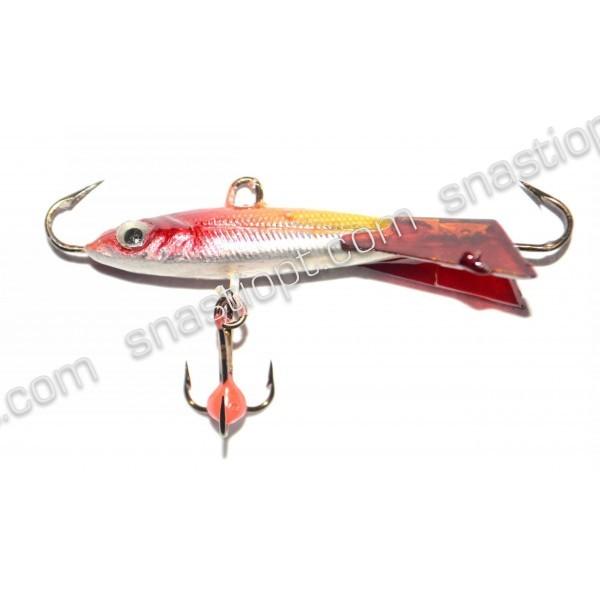 Рибальський балансир Condor, колір 150, 4 см, 8г