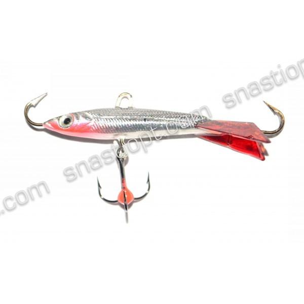 Балансир рыболовный Кондор, цвет 146, 5 см, 12гр