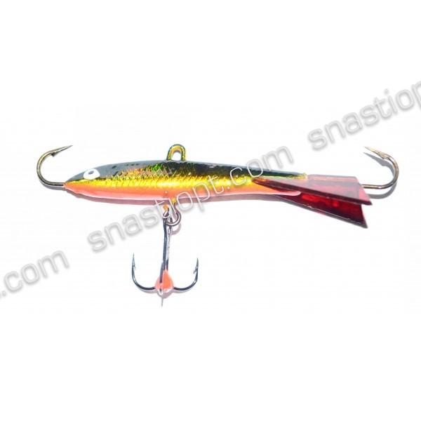 Балансир Condor, для рыбалки, цвет 171, 6 см, 15гр