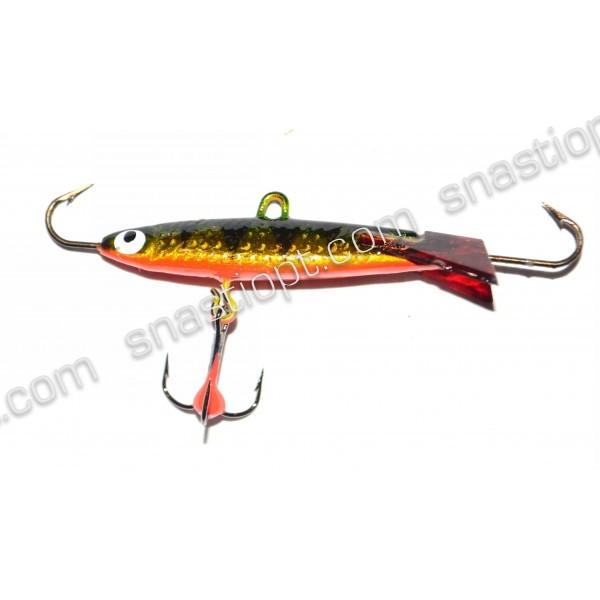 Балансир Condor, для рыбалки, цвет 171, 4,5 см, 15гр