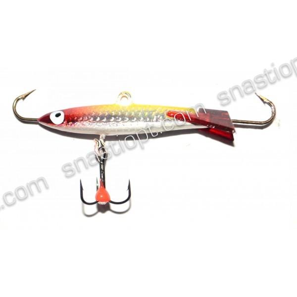 Балансир для рыбалки Condor, цвет 150, 4,5 см, 15гр