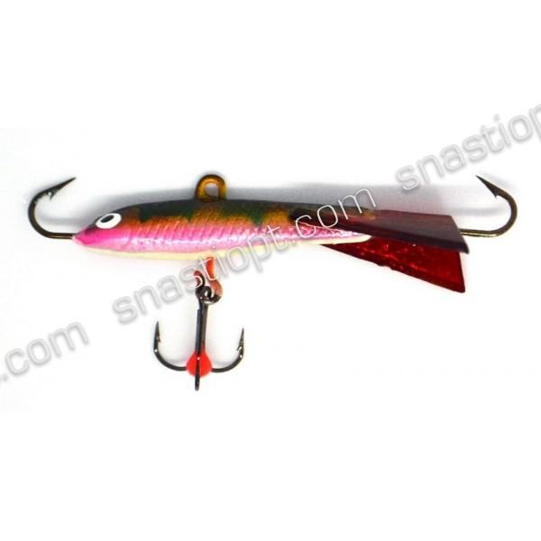 Балансир Condor, для рыбалки, цвет 167, 4,5 см, 10гр
