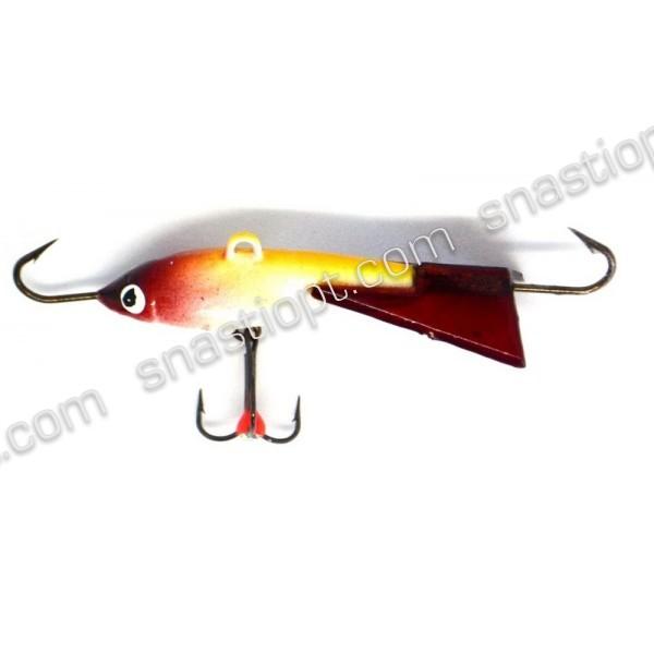 Балансир рыболовный Condor, цвет 150, 4 см, 10гр