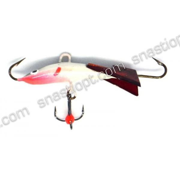 Балансир Condor, для рыбалки, цвет 146, 3 см, 4гр