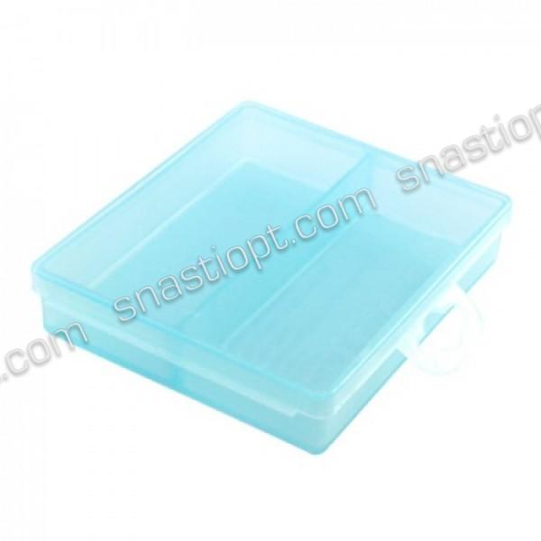 Коробка AQUATECH-2302, для микроджигов