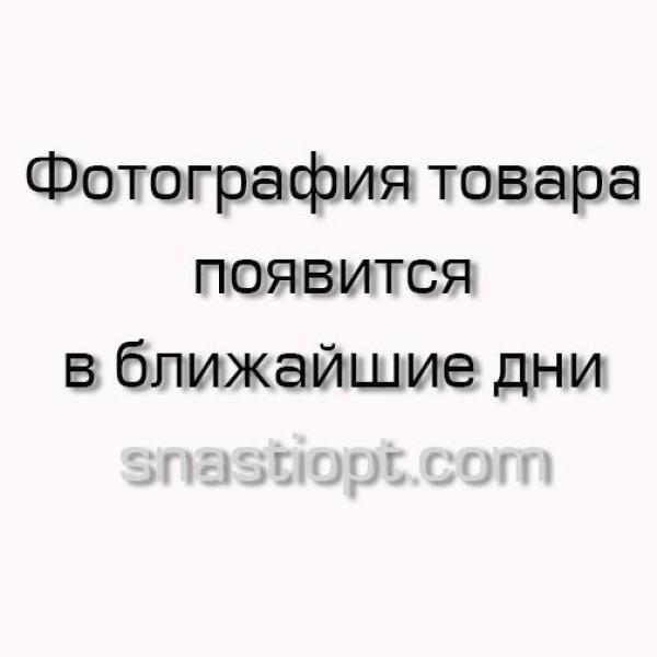 Добавка к прикормке Timar Mix Жареная конопля молотая, 500 г.
