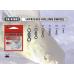 Вертлюг рыболовный Condor, 10шт