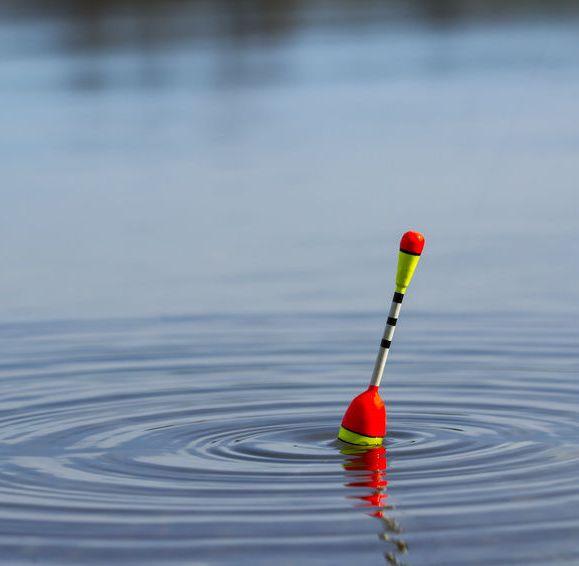 поплавки